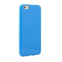 XQISIT iPhone 6s Plus/6 Plus Flex Case