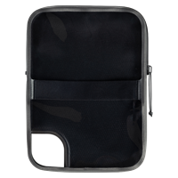 Nite Ize Runoff Waterproof Tablet Case