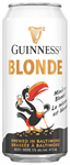 Diageo Canada 4C Guinness Blonde American 1892ml