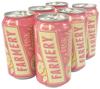 Farmery Estate Pink Lemonale 2130ml