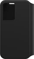OtterBox Strada Via Case For Galaxy S21 5g