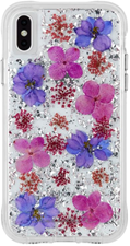 Case-Mate iPhone XS Max Karat Petal Case