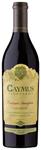 Bacchus Group Caymus Napa Valley Cab Sauvignon 750ml