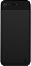 Belkin Boostcharge Lightning Power Bank 5,000 mAh