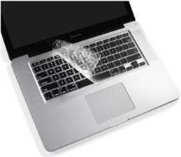 Moshi MacBook Keyboard Clearguard