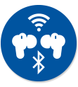 wireless-earbuds-icon