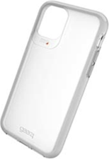 GEAR4 iPhone 11 Pro D3O Hampton Case