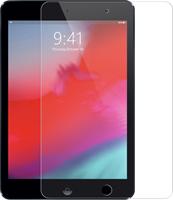 Blu Element iPad Mini 5/4 Tempered Glass Screen Protector