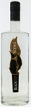 Black Fox Spirits Black Fox Triticale Vodka 750ml