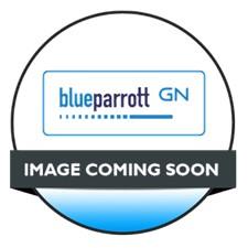 BlueParrott M300-xt Bluetooth Mono In Ear Headset