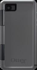 OtterBox iPhone 5/5s/SE Armor Case
