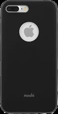 Moshi iPhone 7 Plus iGlaze Case