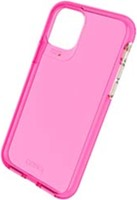 GEAR4 iPhone 11/XR D3O Crystal Palace Neon Case