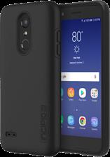 Incipio LG K30 DualPro Case