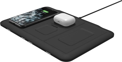 Mophie 4-1 Wireless Charging Mat