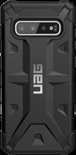 UAG Galaxy S20 Plus Pathfinder Case
