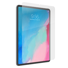 Zagg Invisibleshield Glass Elite Plus Glass Screen Protector For Apple Ipad Pro 11 (2020 / 2018)