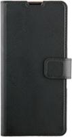 XQISIT Galaxy S10e Slim Wallet Case