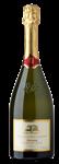 Philippe Dandurand Wines Santa Margherita Prosecco Superior 750ml