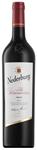 PMA Canada Nederburg The Winemasters Shiraz 750ml