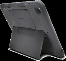 Kensington iPad 9.7 (2017) BlackBelt Rugged Case