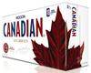 Molson Breweries 18C Canadian 6390ml