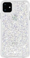 Case-Mate iPhone 11/XR  Twinkle Case