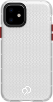 Nimbus9 iPhone 11 Phantom 2 Case