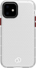 Nimbus9 iPhone 11 Phantom 2 Case