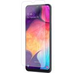 Zagg Galaxy A50 Invisibleshield Glass Plus Screen Protector