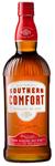 Charton-Hobbs Southern Comfort 750ml
