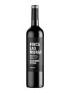 Univins Wine & Spirits Canada Finca Las Moras Reserva Cab Syrah 750ml