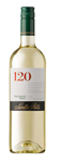 E & J Gallo Santa Rita 120 Sauvignon Blanc 750ml