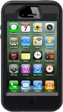 OtterBox iPhone 4/4s Defender Series Case