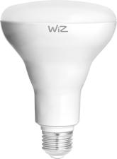 WiZconnected WiZ BR30 Smart Light Bulb, Gen 2