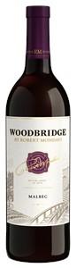 Arterra Wines Canada Woodbridge Malbec 750ml