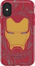 OtterBox iPhone XS/X Symmetry Marvel Series Case