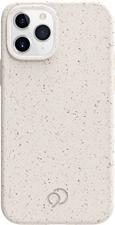 Nimbus9 iPhone 12/iPhone 12 Pro Vega Case