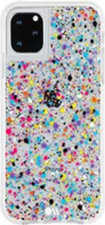 CaseMate iPhone 11 Spray Case