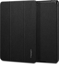 Spigen Urban Fit Case For Ipad 10.2
