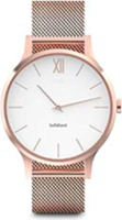 Bellabeat Time Smartwatch