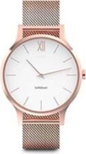 Bellabeat Time Smartwatch