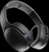Skullcandy Crusher Evo Wireless Over Ear Headphones