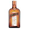 Glazers Of Canada Cointreau 750ml