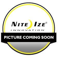 Nite Ize - Steelie Orbiter Plus Magnetic Socket With Metal Ring