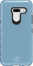 Nimbus9 LG G8 ThinQ Phantom 2 Case