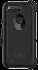 OtterBox Google Pixel Defender Case