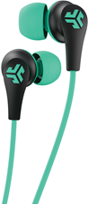 JLab Audio JBuds Pro Earbuds