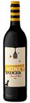 Andrew Peller Import Agency Honey Badger Luscious Red 750ml