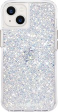 Case-Mate - Twinkle Case With Micropel for iPhone 13